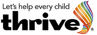 Thrive - Lets help every child